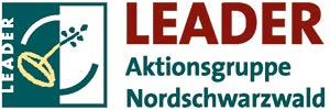 Logo-LEADER-Aktionsgruppe