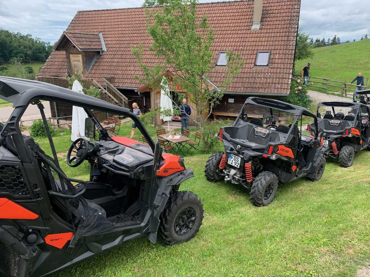 SWI_quad-buggy-tour-schwarzwald_1