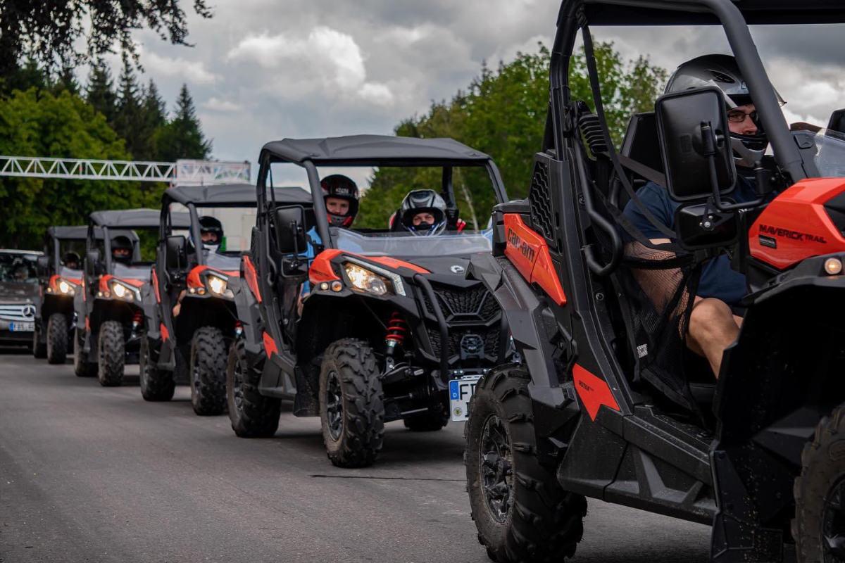 SWI_quad-buggy-tour-schwarzwald_3